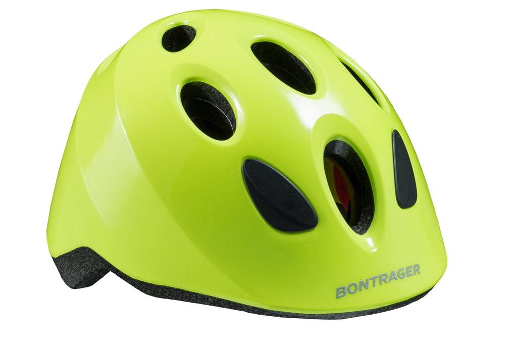 Bontrager Casco Big Dipper Kids' Bike Helmet