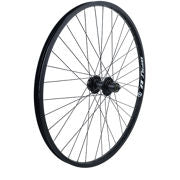 Bontrager AT-650 Disc 26 Wheel