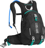 Camelbak Women's Solstice LR 10 Low Rider 3L Hydration Pack