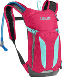 Camelbak Kid's Mini Mule 1.5L Hydration Pack