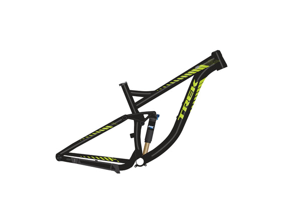 Trek Remedy 27.5 Alloy Frameset (2018) NEW
