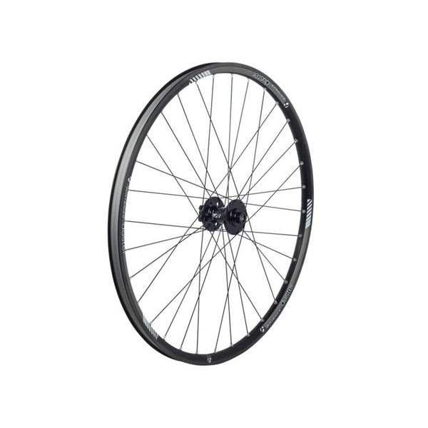 Bontrager Duster 26in Wheel Set