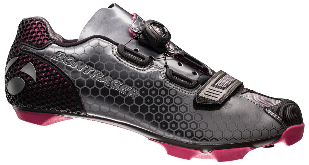 Bontrager Tinari Women's Mountain Shoe