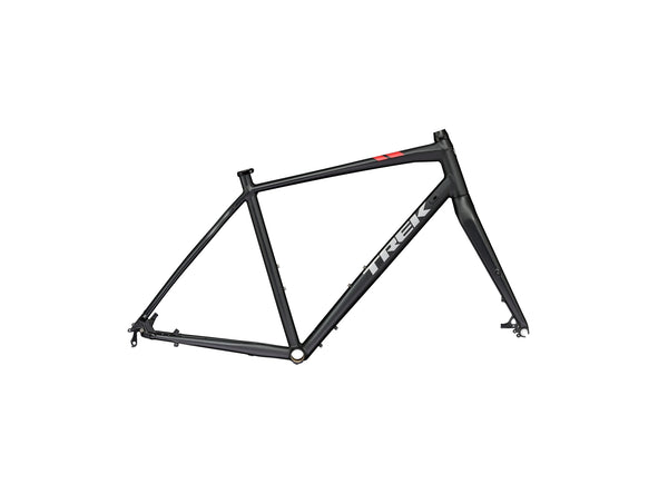 Trek CrossRip Frameset 2019