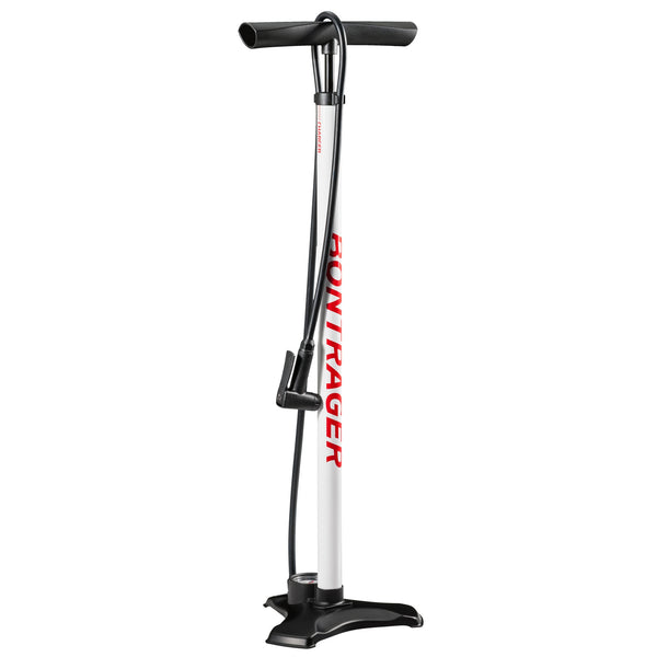 Bontrager Charger Tall Pump