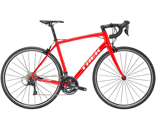 0e3cd44ebc0 Road Bikes & Road Bicycles For Men & Women from Team Cycles ...