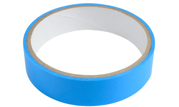 Bontrager TLR Rim Tape - 21mm wide