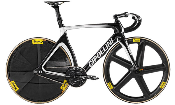 Cipollini Speed Frameset