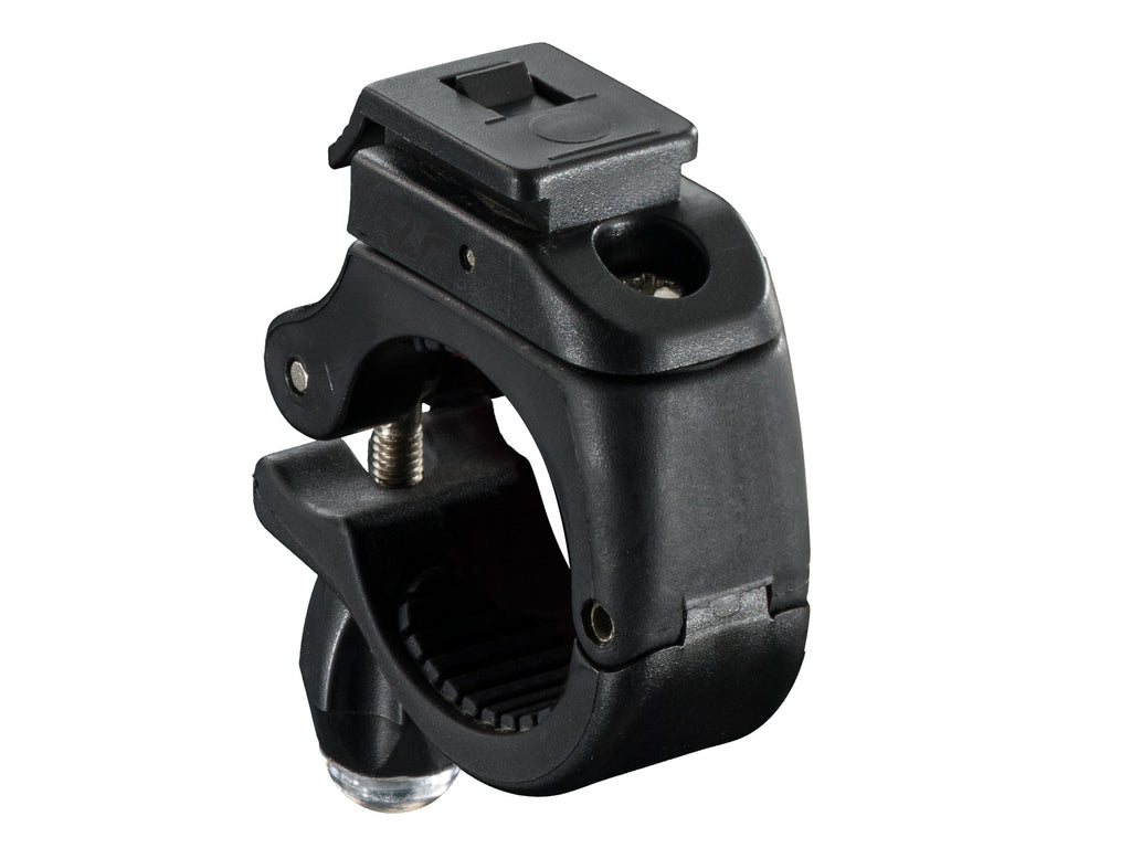 Bontrager Ion Hard-Mount Light Bracket