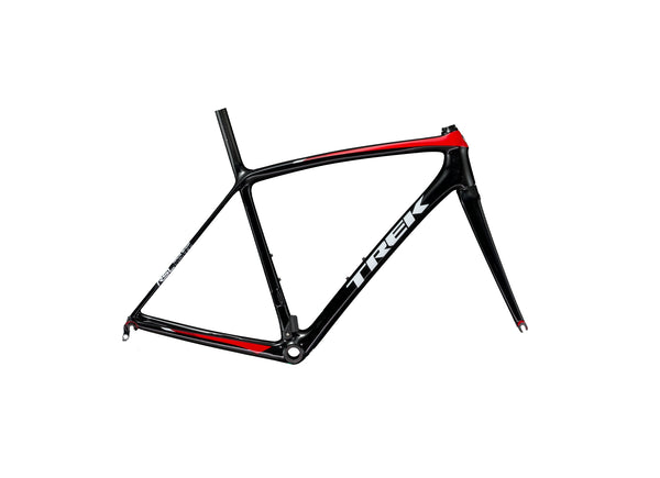 Trek Émonda SLR Race Shop Limited Frameset (2018)