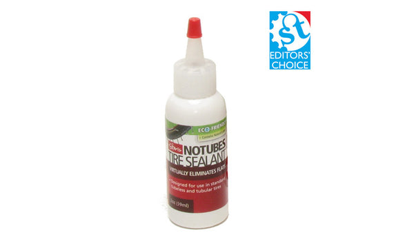 Stans NoTubes The Solution 2oz Sealant Bottle