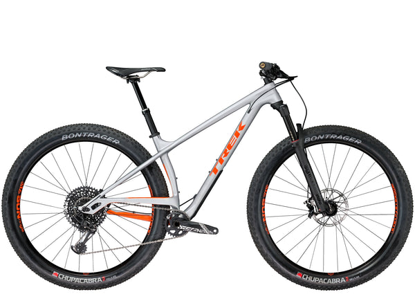 Trek Stache 9.7 (2018) NEW