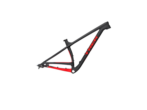 Trek Stache Carbon Frameset (2018) NEW