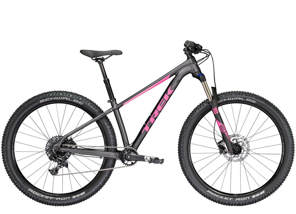 Trek Roscoe 8 Women's (2018) NEW