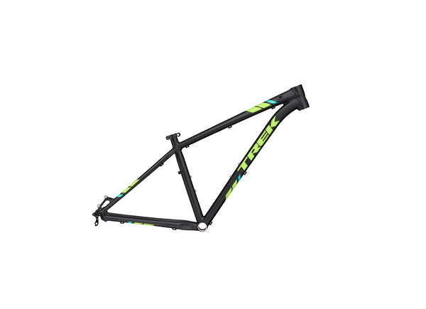Trek X-Caliber Frameset (2018) NEW