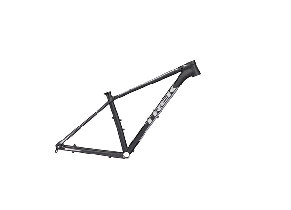 Trek Superfly Al Frameset 2019