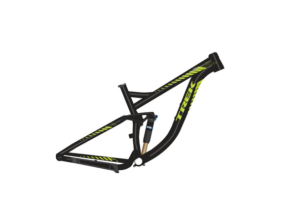 Trek Remedy 29 Alloy Frameset (2018) NEW