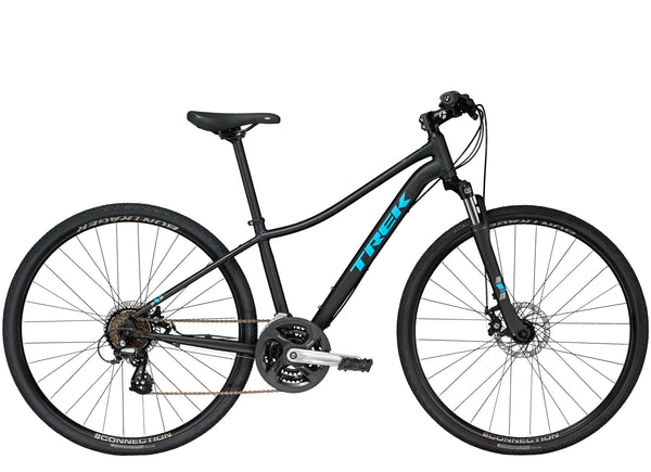 Trek Neko 1 Women's (2018) NEW