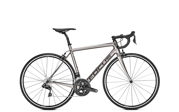 FOCUS IZALCO RACE 9.9 Road Bike 2019
