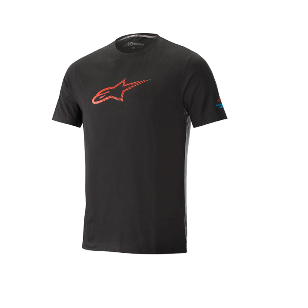 ALPINESTARS AGELESS TECH TEE 2018