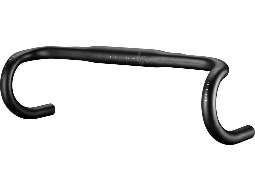 Bontrager Comp VR-S Road Bar