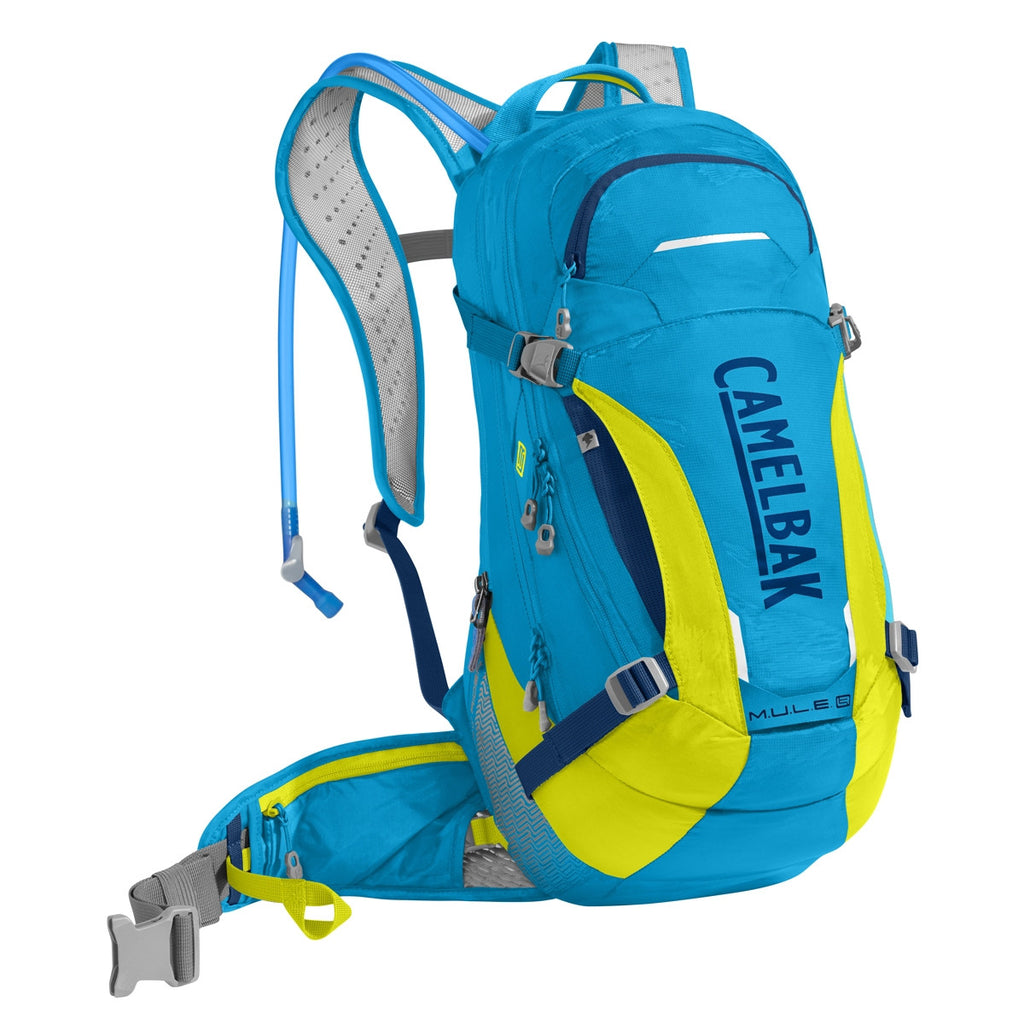 Camelbak Mule LR 15 Low Rider 3L Hydration Pack