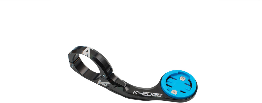 K-Edge Computer mount for Wahoo Element