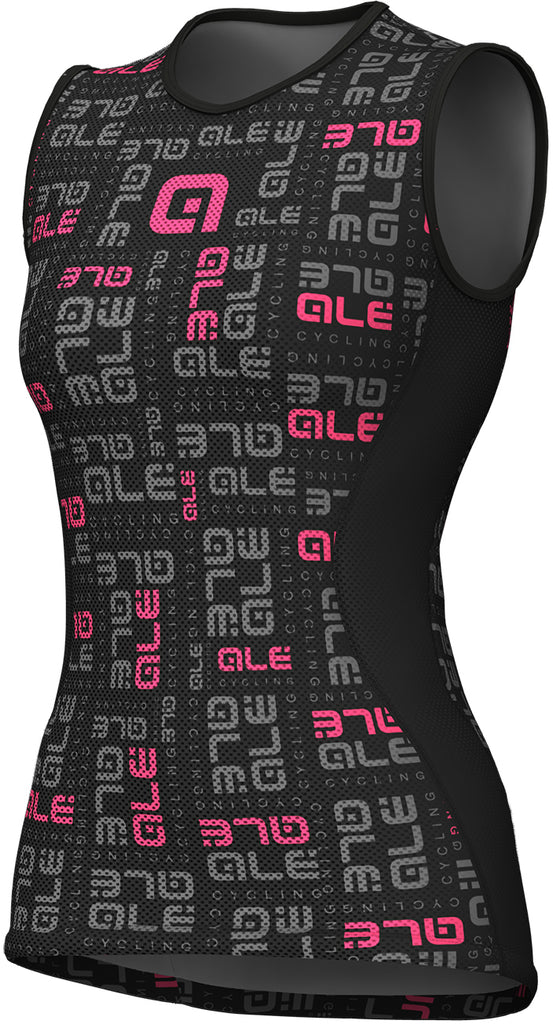 Ale Intimo Velo Active Baselayer (Womens) (SS18)