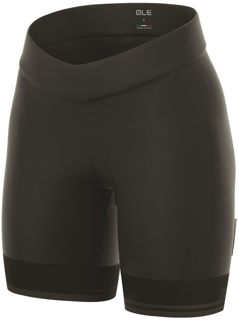 Ale Solid Classico RL Short (Womens) (SS18)