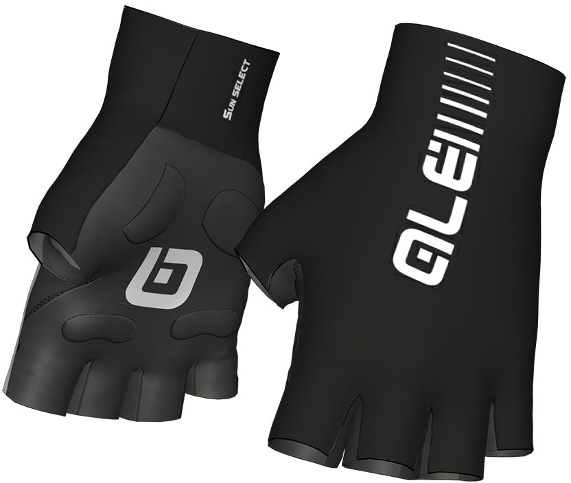 Ale Sunselect Crono Glove (SS18)