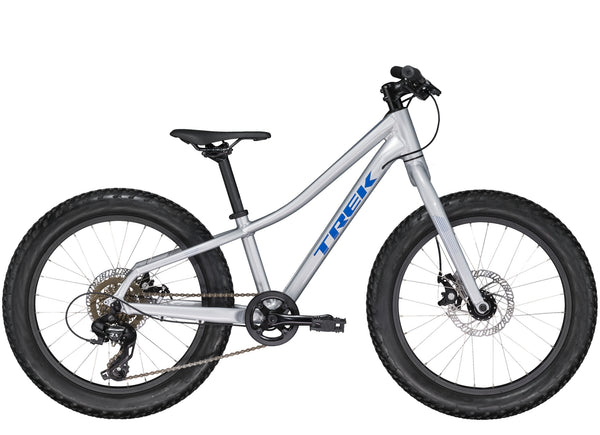 Trek Roscoe 20 Kids Boys Bike 2019