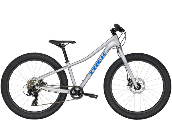 Trek Roscoe 24 Kids Boys Bike 2019