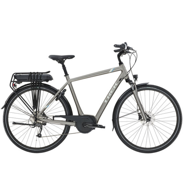 Trek TM1+ MEN 400WH (2019)