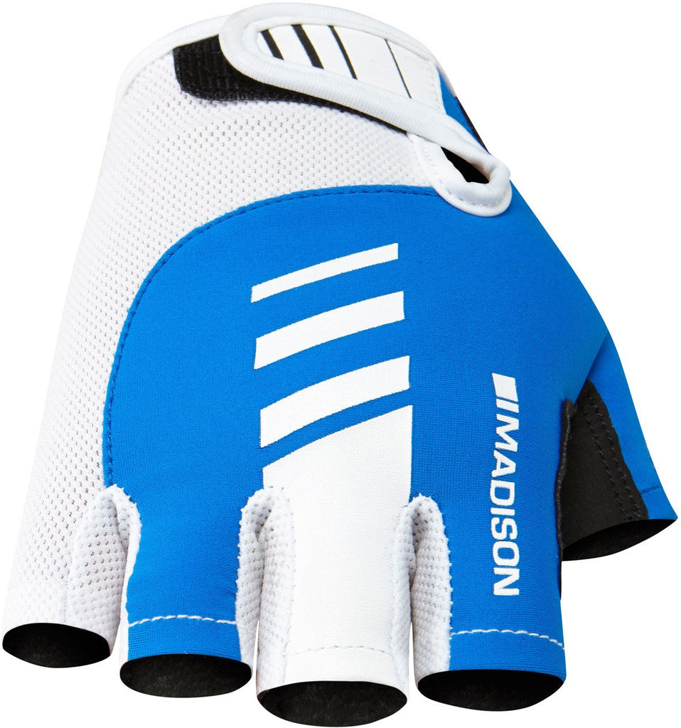 Madison Peloton men's mitts