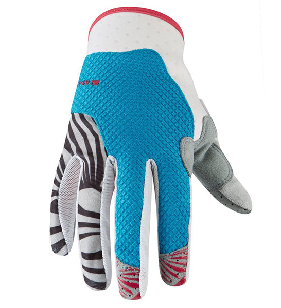 Madison Flux women's gloves