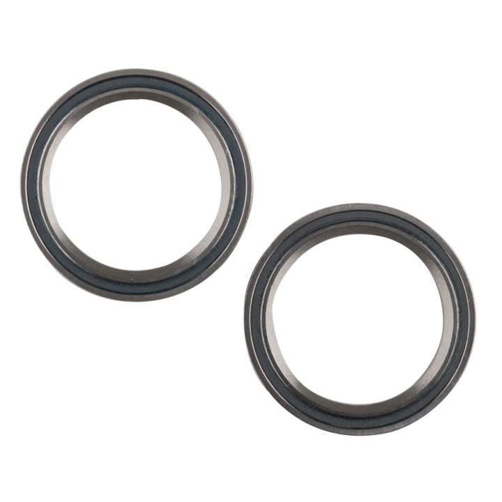 Cane Creek Headset Parts