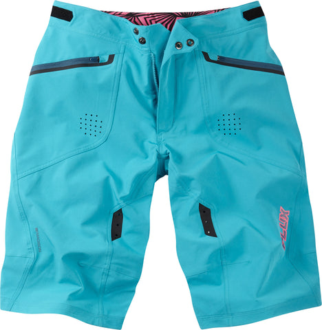 Madison Flux men's shorts