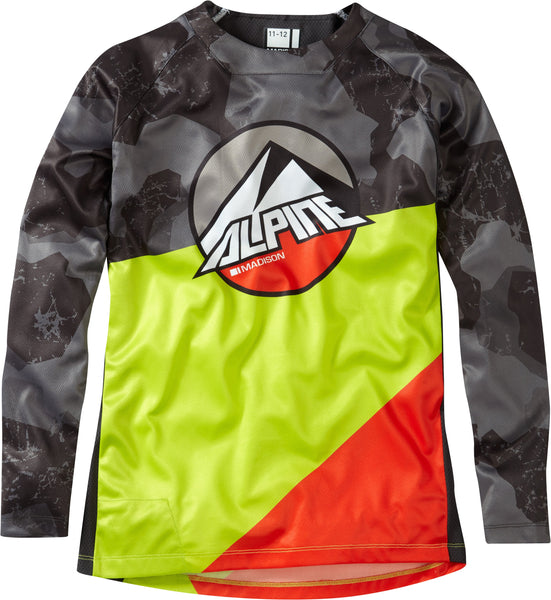 Mountain Bike Jerseys   MTB Cycling Jersyes from Team Cycles dc11425bc