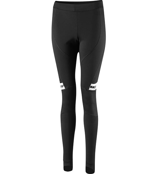 Madison Sportive Shield Softshell women's tights without pad