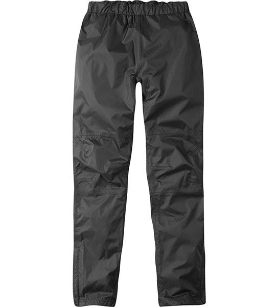 Madison Prima women's waterproof trousers