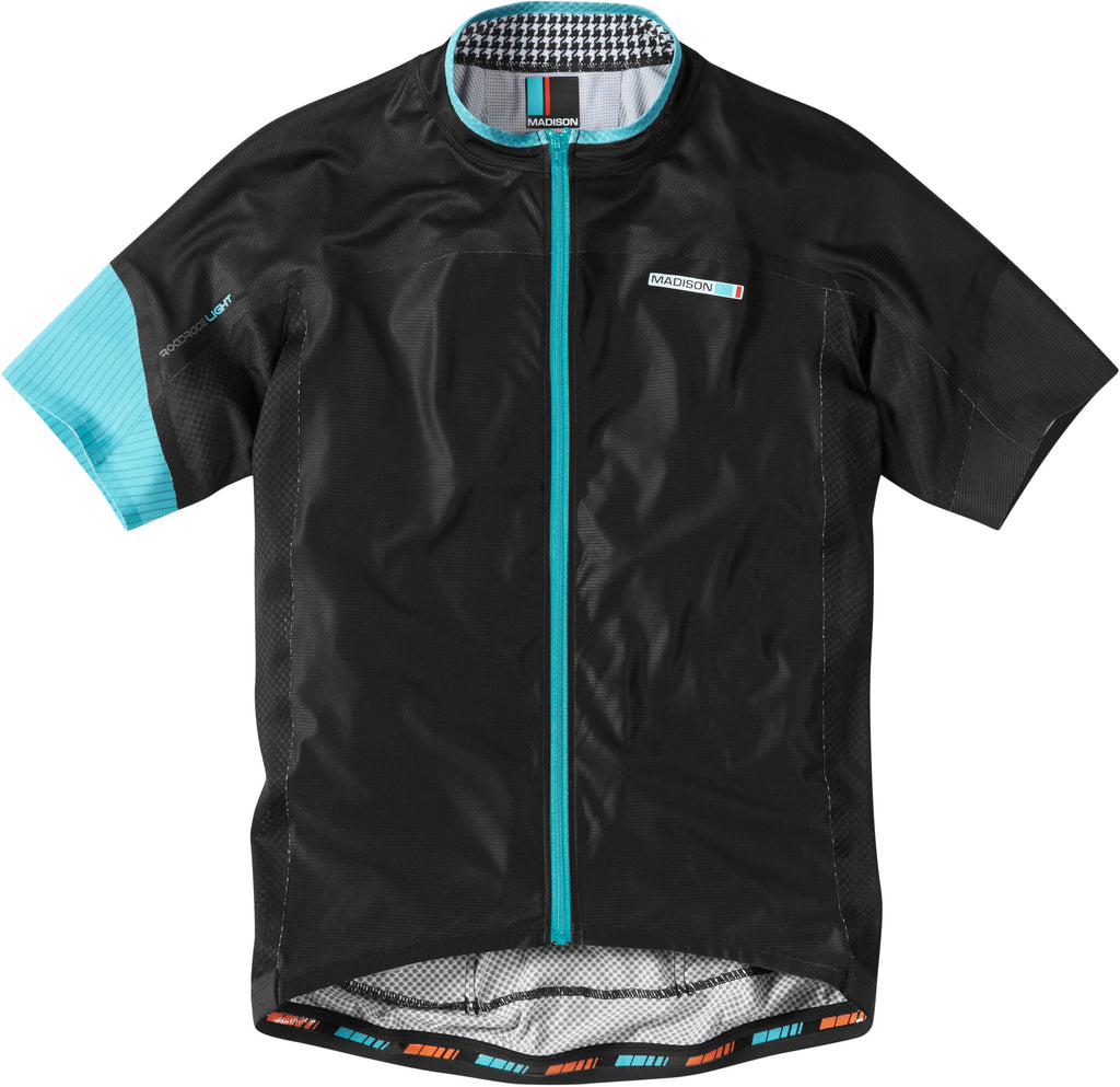 Madison RoadRace Light men's short sleeve jersey