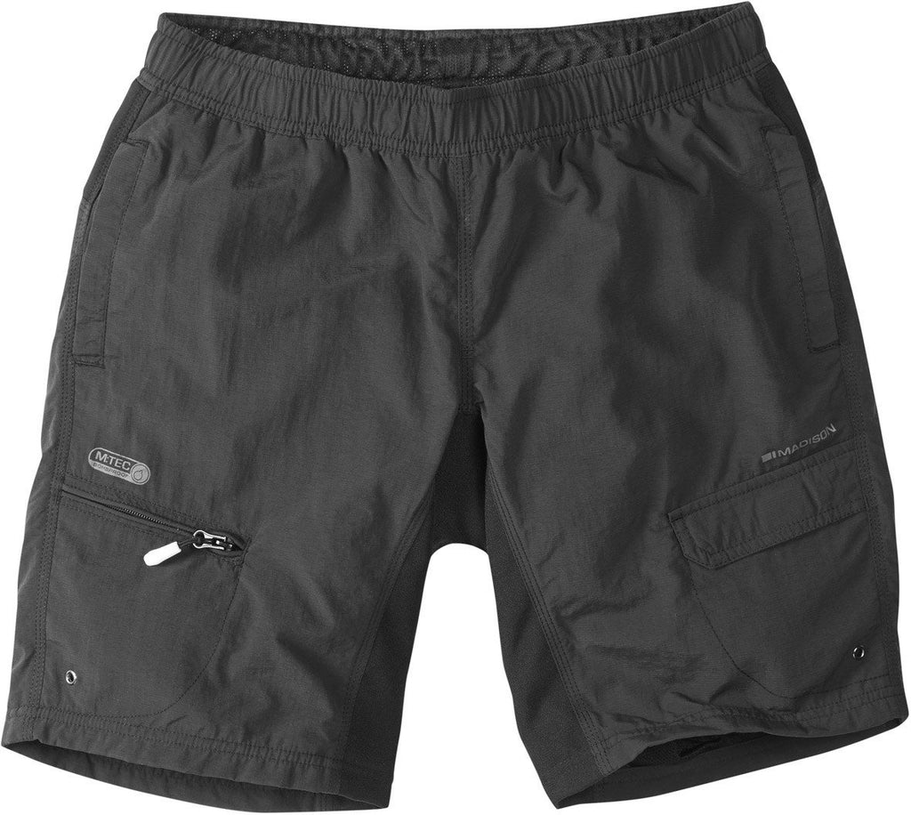 Madison Freewheel women's shorts