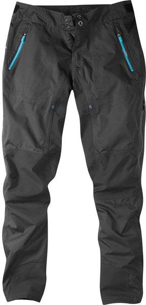 Madison Flo women's waterproof trousers