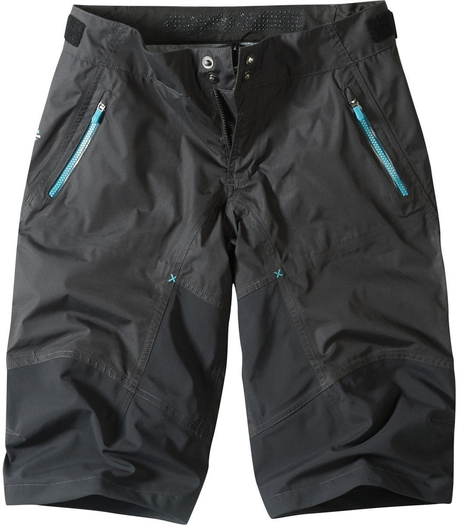 Madison Flo women's waterproof shorts