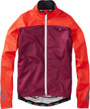 Madison RoadRace Apex men's softshell jacket