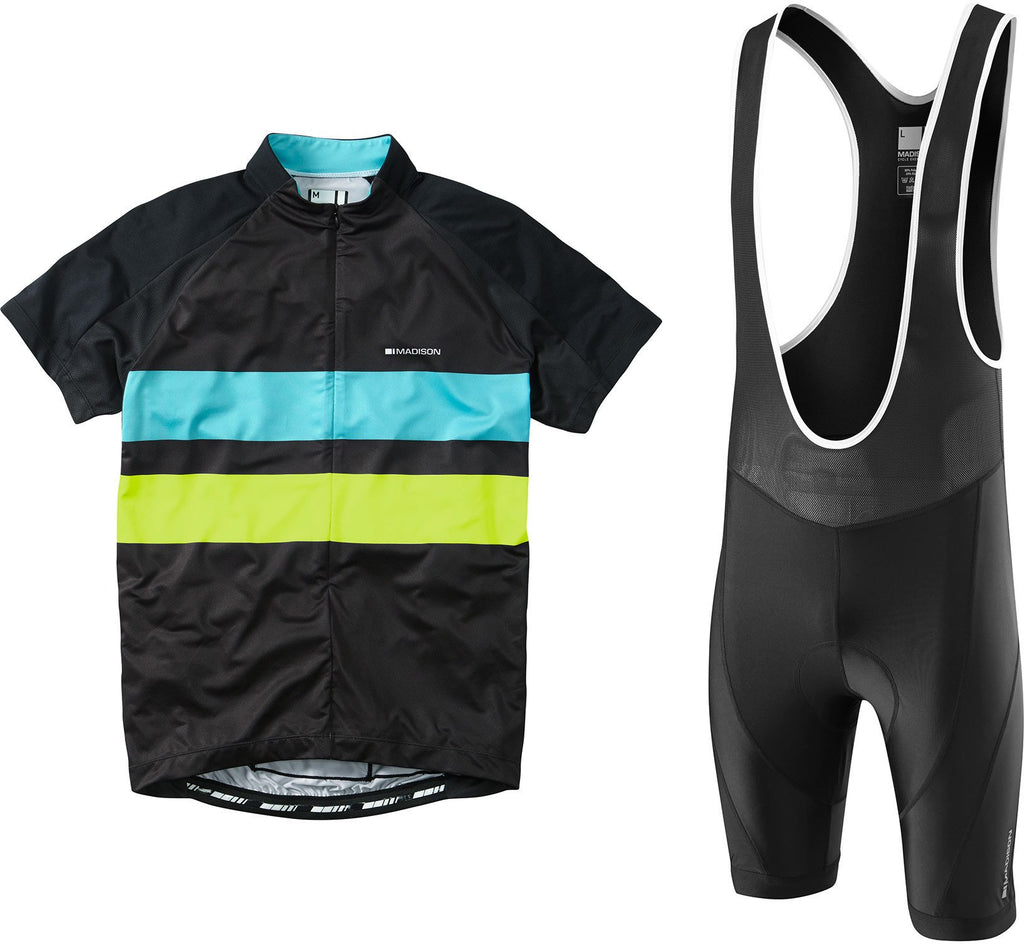 Madison Sportive Starter Pack men's