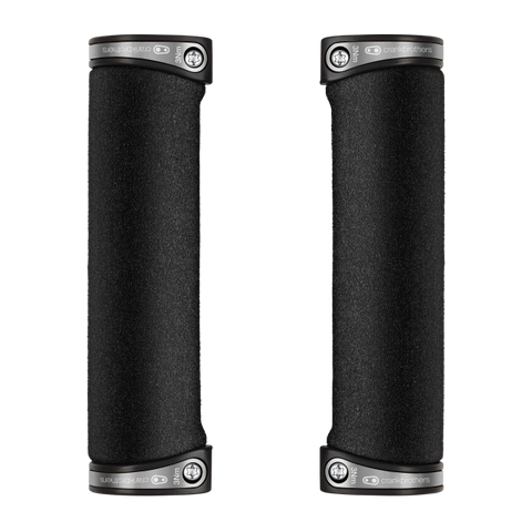 crankbrothers Grips
