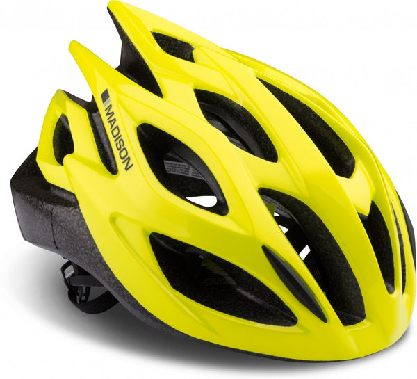 Madison Tour Flash Helmet