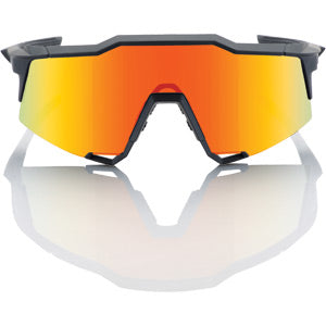 afc7f2644e Cycling Glasses   Bike Sunglasses from Team Cycles – translation ...