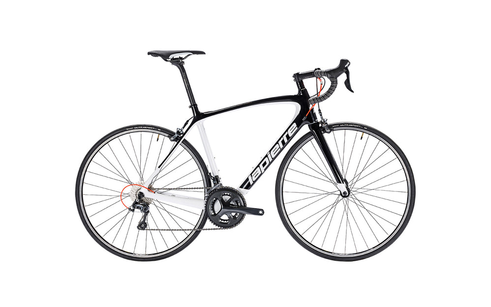 Lapierre Sensium 300 Road Bike 2018